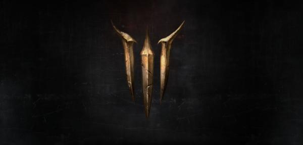 Авторы Divinity тизерят что-то на своём сайте — возможно, Original Sin III [или Baldur's Gate III; обновлено]0