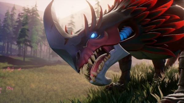 Dauntless — условно-бесплатная Monster Hunter с кооперативом — стартует 21 мая на консолях и PC через EGS4