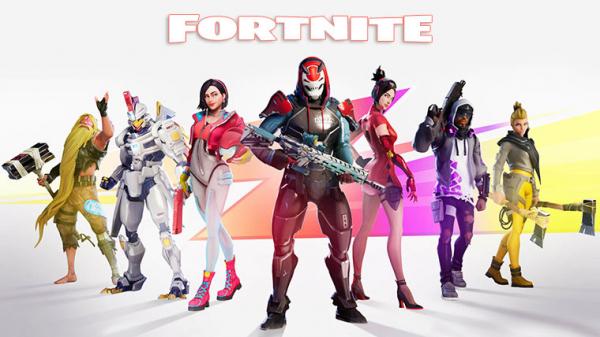 Photo of Fortnite – начался девятый сезон