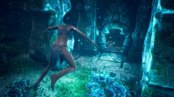Годовщина Conan Exiles: бесплатные выходные, подземелье Дагона и DLC со Шварценеггером0