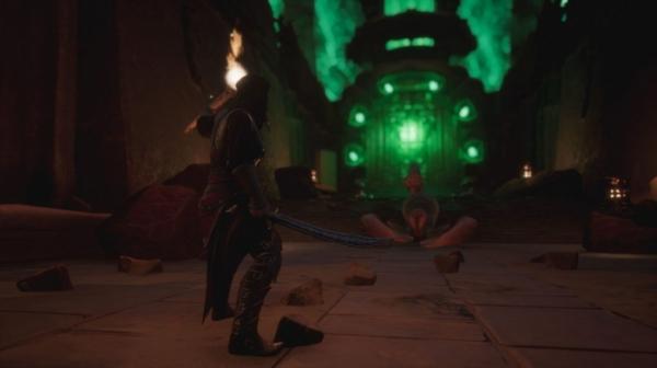 Годовщина Conan Exiles: бесплатные выходные, подземелье Дагона и DLC со Шварценеггером6