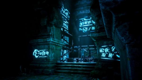 Годовщина Conan Exiles: бесплатные выходные, подземелье Дагона и DLC со Шварценеггером1