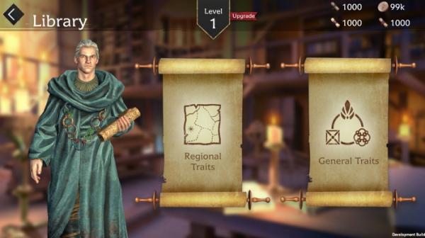 Авторы Dead by Daylight анонсировали мобильную стратегию Game of Thrones Beyond the Wall2