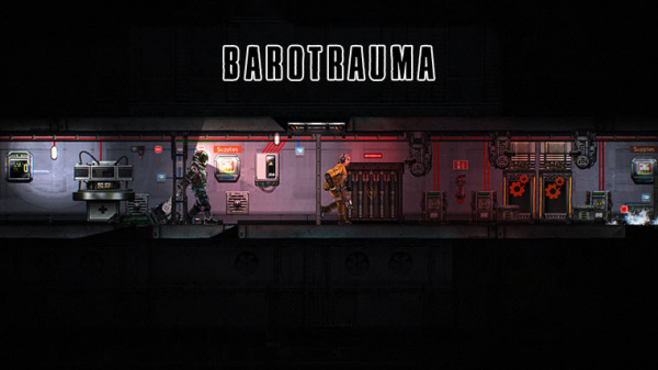 Barotrauma0