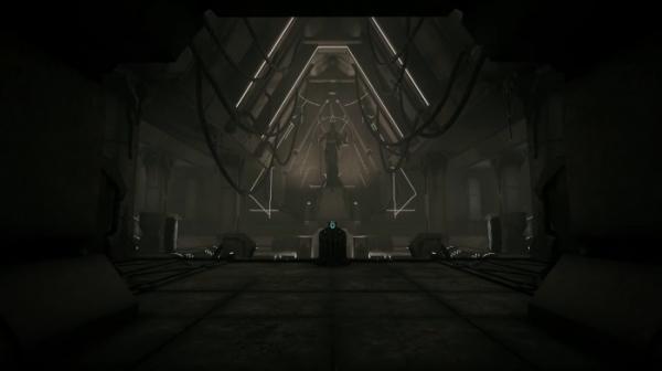 Трейлер пустынного мира Ром из Remnant: From the Ashes14