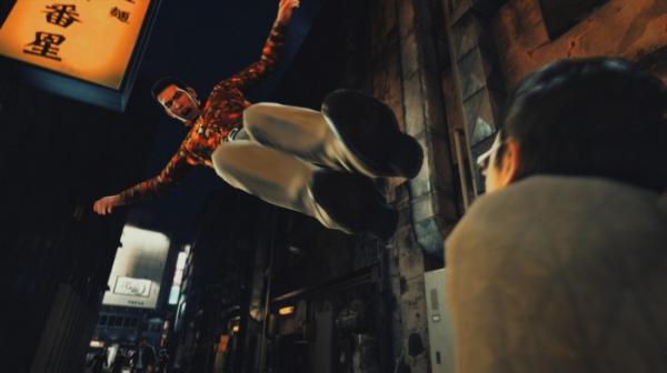 Photo of Yakuza с привкусом детектива — мнения критиков о Judgment