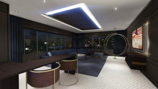 23 июля в GTA Online откроется казино-отель с элитной недвижимостью и новыми миссиями3