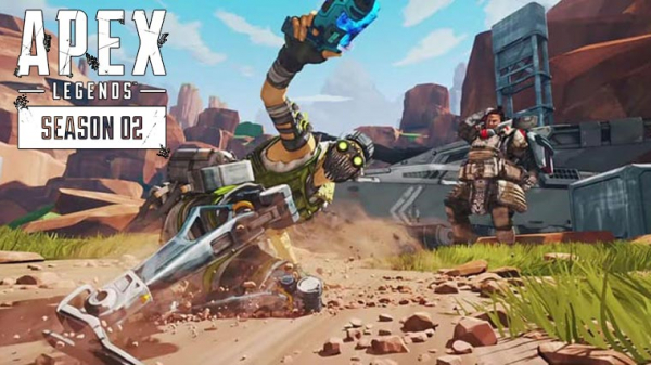 Apex Legends0
