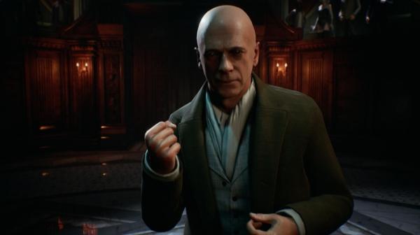 Photo of Босс Paradox Interactive: «Разделение выручки 70/30 просто возмутительно»
