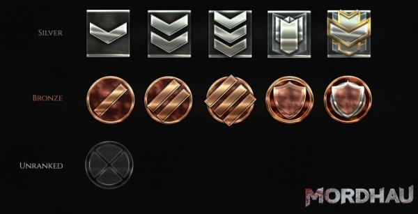 Грядущие добавки для MORDHAU: две карты, соревновательные матчи, новый режим…5