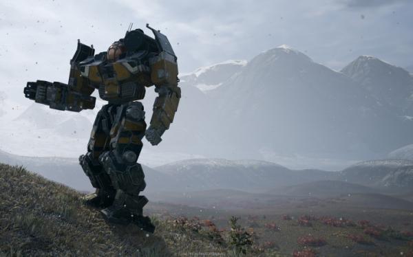 MechWarrior 5: Mercenaries получила дату релиза и стала EGS-эксклюзивом. Недовольным предзаказчикам вернут деньги0