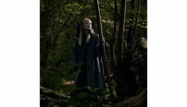 Недетский сюжет, актёрище Кавилл и ужасные монстры — главное из интервью с шоураннером «Ведьмака» от Netflix2