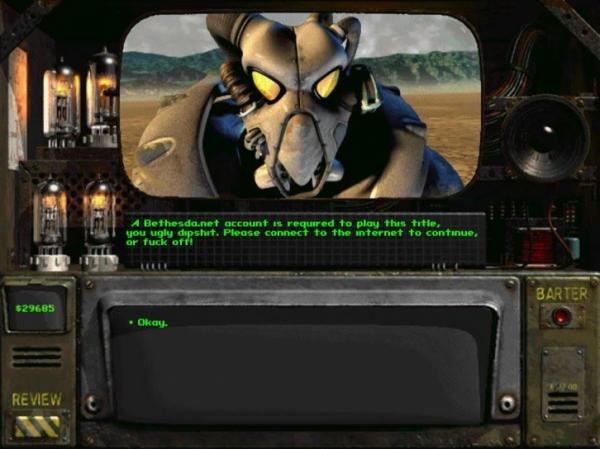 Новые версии Doom и Doom II требуют подключения к Bethesda.net. Игроки превратили это в мем [обновлено]6