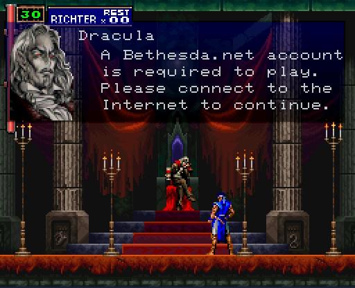 Новые версии Doom и Doom II требуют подключения к Bethesda.net. Игроки превратили это в мем [обновлено]8