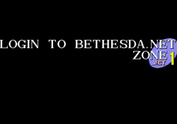 Новые версии Doom и Doom II требуют подключения к Bethesda.net. Игроки превратили это в мем [обновлено]5