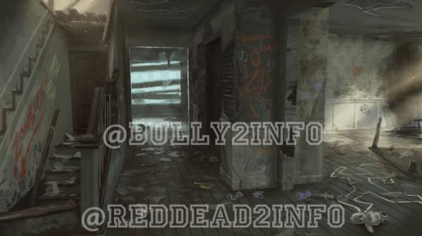 Подробности об отменённой Bully 2 от бывшего сотрудника Rockstar3