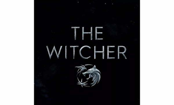 «Ведьмак» от Netflix: официальный постер и первый взгляд на Йеннифэр и Цири0