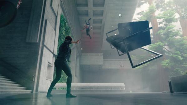 Photo of Control оптимизирована лучше, чем Quantum Break, уверяет Remedy