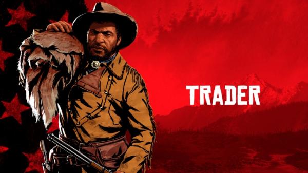 Следующий апдейт добавит в Red Dead Online роли для персонажей и улучшенное управление1