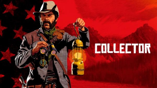 Следующий апдейт добавит в Red Dead Online роли для персонажей и улучшенное управление2
