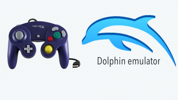 Создатели эмулятора Dolphin оценили свою работу почти в 10 миллионов долларов — и это даже мало!0