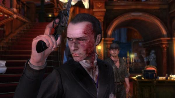 Photo of Игры про Шерлока Холмса от Frogwares снимают с продажи, потому что издатель не передаёт разработчикам страницы товаров