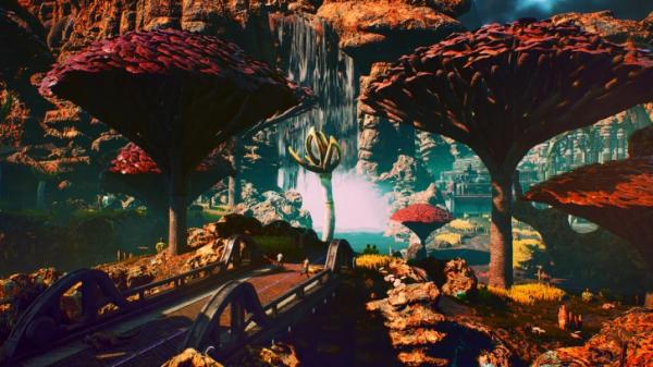 «Приезжайте в Альцион» — юмористический трейлер The Outer Worlds3