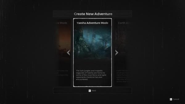 Скоро Remnant: From the Ashes получит апдейты с контролируемым «рандомом» и новым подземельем0