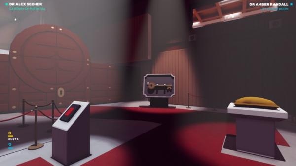 Релизный трейлер The Bradwell Conspiracy — головоломки с AR-очками и 3D-принтером5