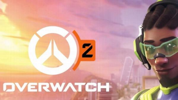 СМИ: Overwatch 2 анонсируют на BlizzCon 2019. В игре будут сюжетное PvE и новый мультиплеерный режим0