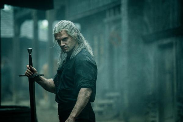 Photo of Свежий трейлер «Ведьмака» от Netflix. Первый сезон сериала стартует 20 декабря [+ новые фото]