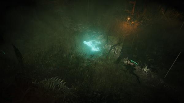 Diablo Immortal — геймплейный трейлер и новые подробности14