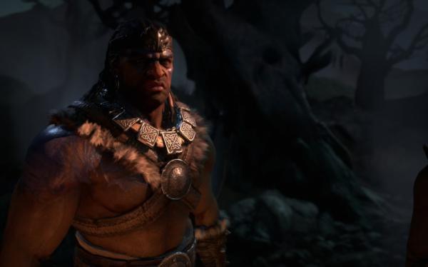 Diablo IV — практически MMO. Список известных фактов2