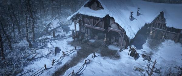 Diablo IV — практически MMO. Список известных фактов3