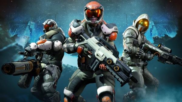 Phoenix Point выйдет 3 декабря на PC, в начале 2020-го на Xbox One и немного позже на PS40