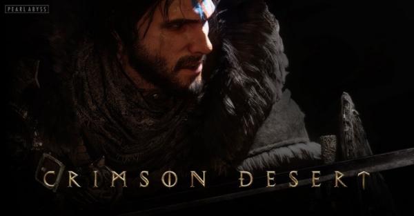 Разработчики Black Desert анонсировали три новых проекта. Один из них создают при участии автора Counter-Strike2