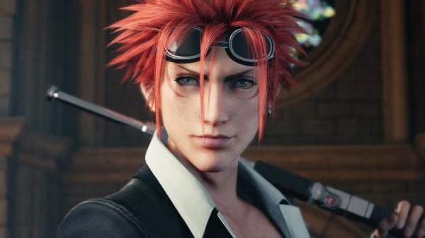 Свежие скриншоты из ремейка Final Fantasy VII. В игре появятся новые боссы22