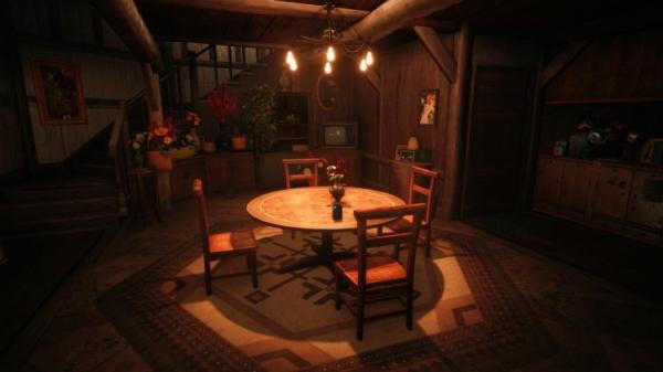 Свежие скриншоты из ремейка Final Fantasy VII. В игре появятся новые боссы15
