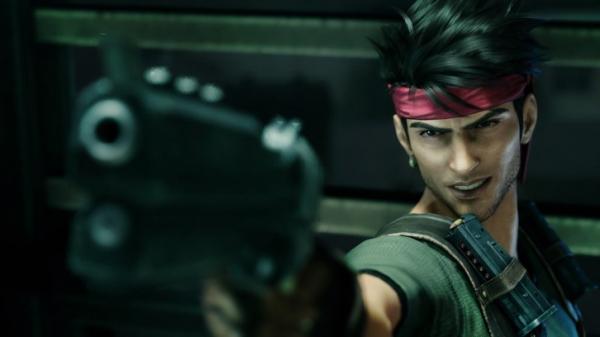 Свежие скриншоты из ремейка Final Fantasy VII. В игре появятся новые боссы8