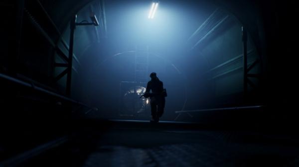 Photo of Тактический шутер I.G.I. Origins выйдет на PC и консолях в 2021 году. Смотрите свежий трейлер
