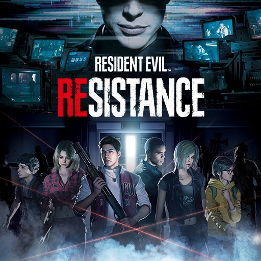 В PSN нашли обложки ремейка Resident Evil 34