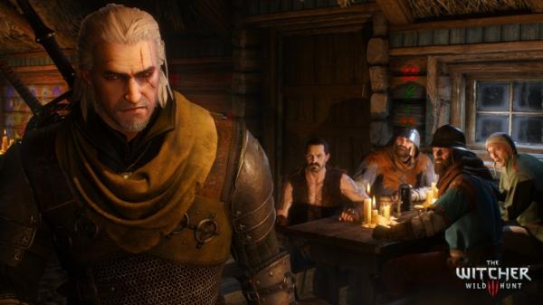 Photo of Вышел мод The Witcher 3 Redux, перерабатывающий боевую систему и улучшающий геймплей