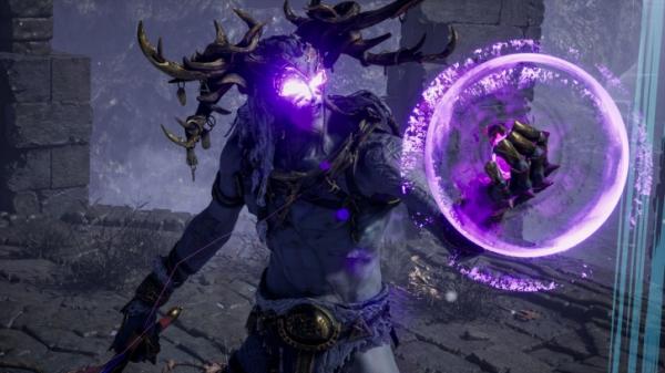 Photo of Издатель Rune II получил исходный код игры, но тяжба с Human Head продолжается