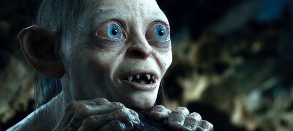 Photo of Подробности о The Lord of the Rings — Gollum: стелс, раздвоение личности и огромные уровни
