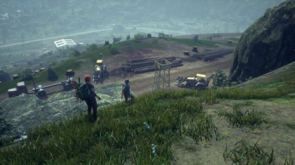 Photo of 13 марта выйдет переиздание State of Decay 2 с новым контентом и улучшенной графикой