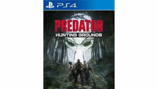 Photo of В марте на PC и PS4 пройдут пробные выходные в асимметричном мультиплеере Predator: Hunting Grounds