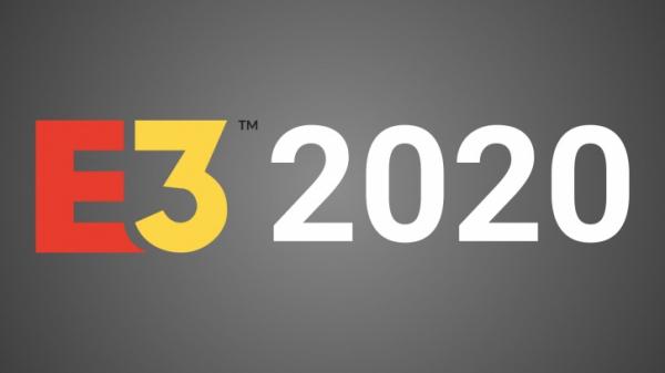 Photo of E3 2020 официально отменена
