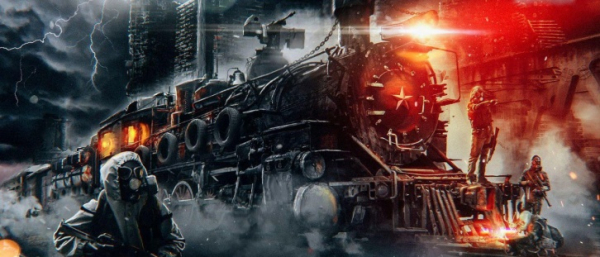 Photo of Авторы Metro: Exodus работают над кооперативным AAA-шутером на Unreal Engine 4