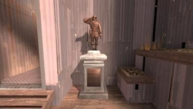Photo of В Team Fortress 2 чествуют память Рика Мэя — актёра, который озвучивал Солдата