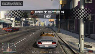Photo of Фанат GTA Online предложил Rockstar концепт нового спорткара — посмотрите на эту малышку